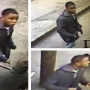Baltimore police release photos of Feb. 12 homicide suspect