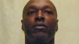 Ohio inmate who survived '09 execution appeals to high court