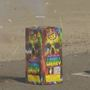 Pasco Council removes 22 year-old ban on fireworks