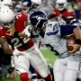 Seahawks, Cardinals settle for historic 6-6 tie in overtime