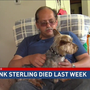 Frank Sterling, Greece man exonerated of murder conviction after 17 years, has died