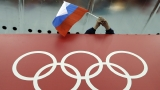 IOC leaders stop short of complete ban on Russians from Rio