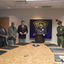 Huntington police release additional details in recent violent crimes