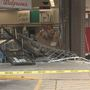 BPD: At least 12 people involved in Walgreen's smash-and-grab
