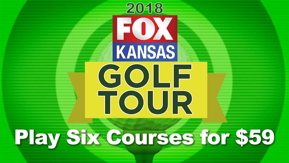 FOX Kansas Golf Tour Card.jpg