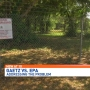 EPA announces plan to cleanup Pensacola Superfund site