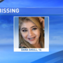 Missing Oklahoma girl could be in Amarillo
