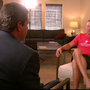 Lance Armstrong talks betrayal, new adventure, and family in candid interview