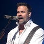 Kern fair addresses death of Troy Gentry, plans for replacing Montgomery Gentry concert