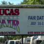 Lucas County Fair to kick off Tuesday