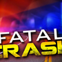 Officials: 3-year-old boy dead after serious crash in St. Mary's County