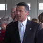Gov. Sandoval issues letter to EPA administrator on proposed mining rule