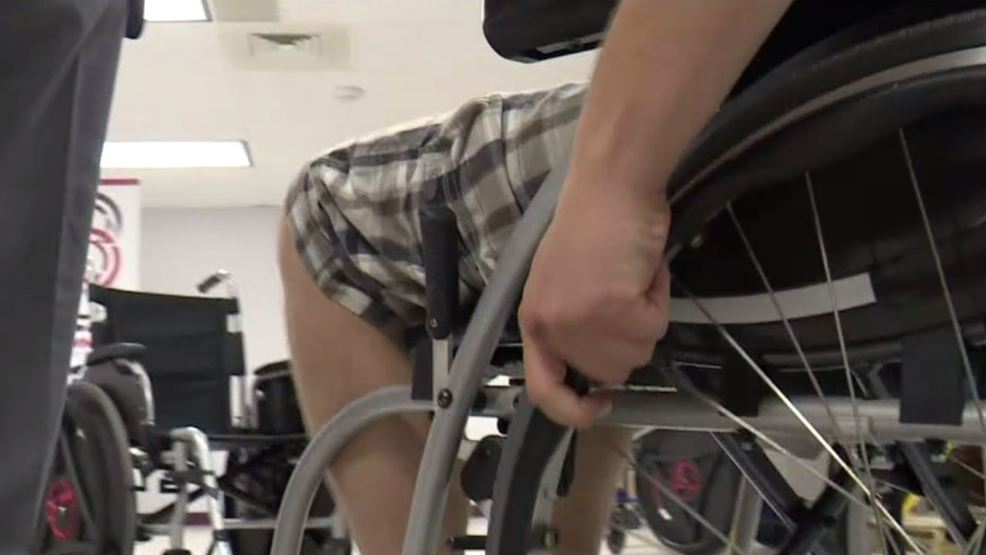 Rowheels wheelchair.JPG