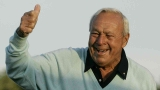 Arnold Palmer had long history with Sunnehanna Country Club