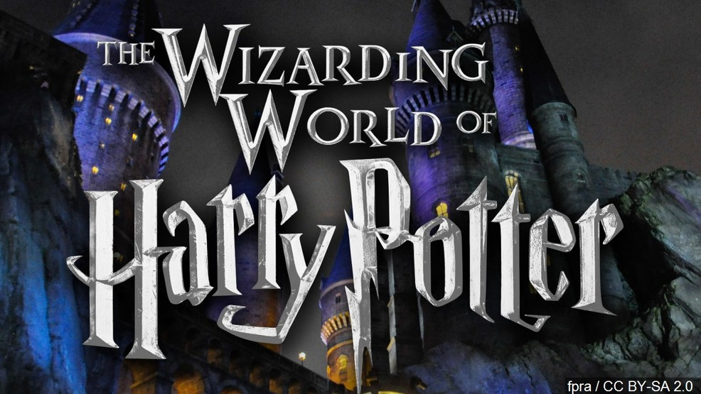 'Wizards Unite': First look of new Harry Potter mobile game by makers of Pokemon Go