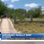 New details: 15-year veteran of Border Patrol shoots undocumented woman