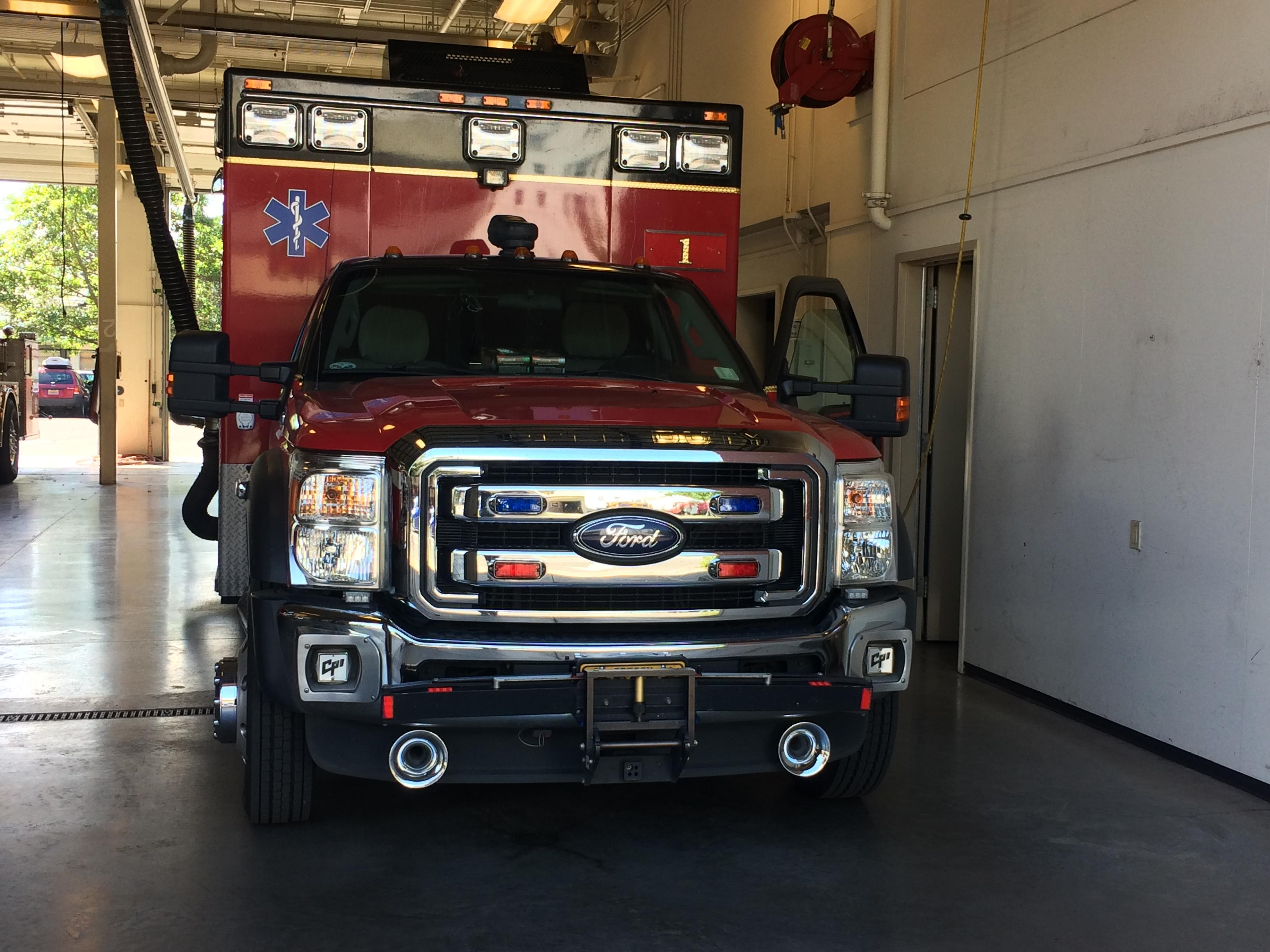 2018 ford ambulance. interesting 2018 eugene city council voted to provide funding for two additional ambulances  in 2018 the vote and 2018 ford ambulance l