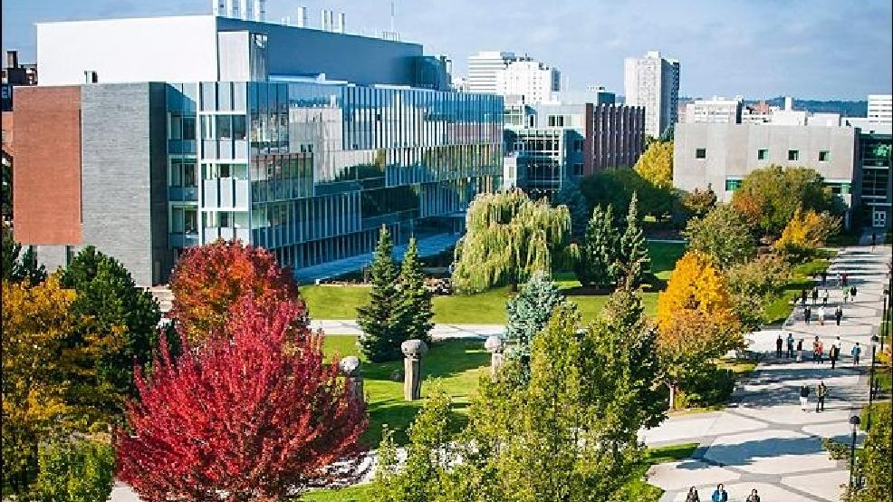 Washington State University considers med school