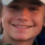 National Park Service: initial information indicates body of McCallie student found