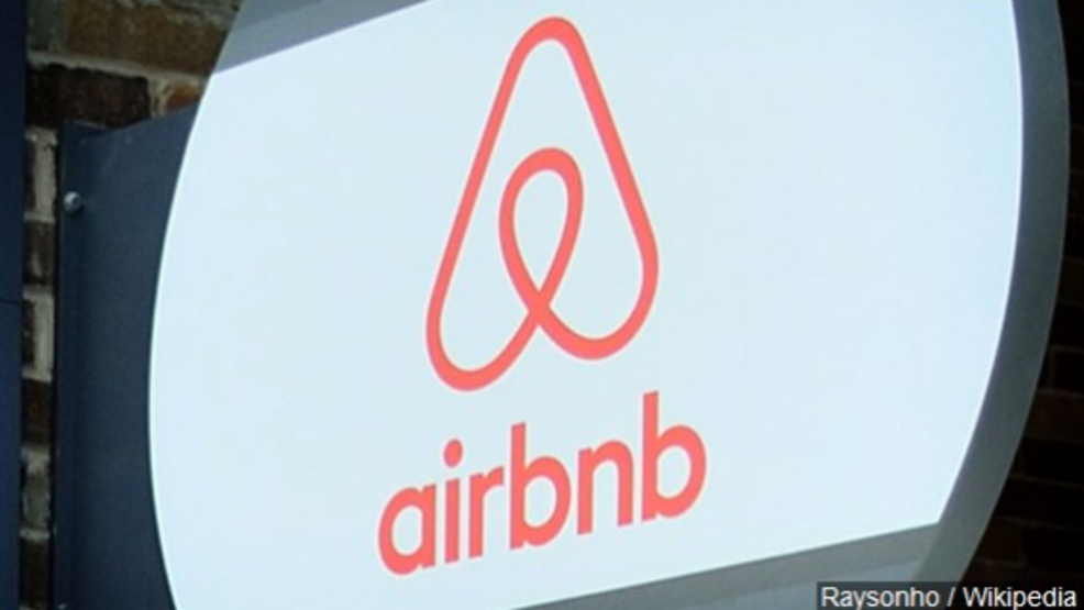 Airbnb popularity grows in Nashville, other cities as a way to make extra cash