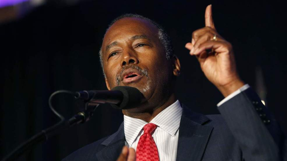 How will HUD's EnVision Centers work and who will benefit?