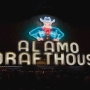 Austin man suing woman who texted during movie offered Alamo Drafthouse gift certificate