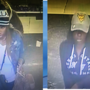 Police say they are trying to identify women who took wallet, added money to gift cards