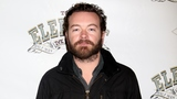 Danny Masterson dropped from 'The Ranch' amid rape allegations