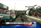 171217 Bikes for Tykes Coos Bay 2.jpg