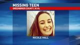 AMBER ALERT issued 14-year-old girl last seen in Lewisburg area