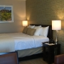 New hotel opens at Sunland Park Racetrack