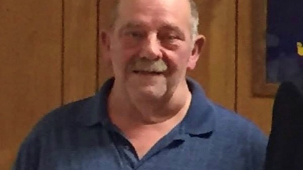 york emt passes away while working christmas day whp
