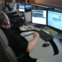 I-Team: New bill targets states diverting 911 fees