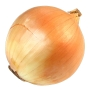 Millions of spoiled onions disposed of in Idaho, Oregon