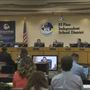 People hope EPISD board hears their concerns against school closure proposal