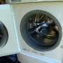 RECALL: Cash rebate available for select 2001-10 front-loading clothes washing machines
