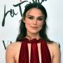 Burglary turned Keira Knightley off jewelry