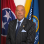 Tennessee Bureau of Investigation Director Mark Gwyn stepping down