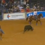 Ellensburg brothers win $200K in Texas rodeo