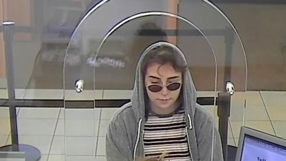 Chase bank robbery 3.JPG