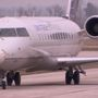March is one of the most successful months Quincy Regional Airport has seen in years