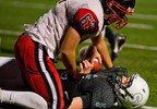 Sheldon Irish vs Clackamas Cavaliers 29.jpg
