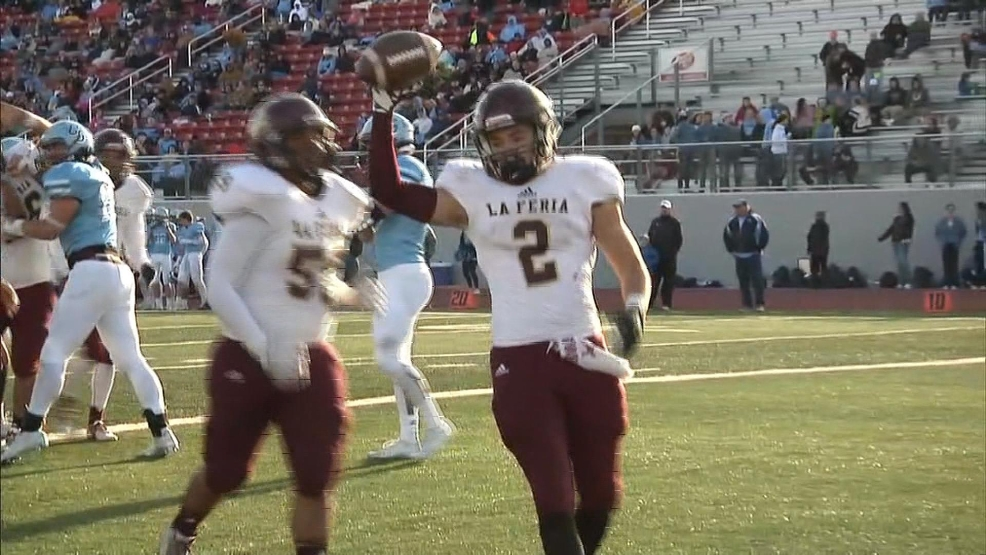 La Feria Ousted From Playoffs By China Spring.jpg