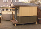 PKG TINY HOUSE BUILDER.transfer_frame_778.jpg