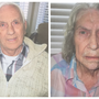 UPDATE: Missing Henry County elderly couple found