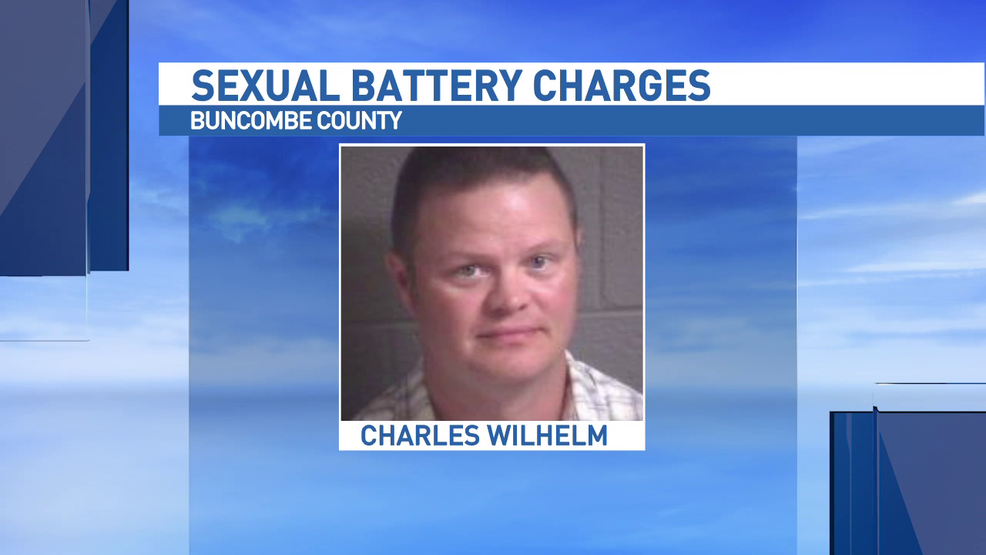 Sexual battery misdemeanor nc
