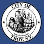 Mayor Madden, Troy PBA Announce Tentative Labor Contract Agreement