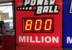 Record Powerball jackpot January 2015 (2).JPG