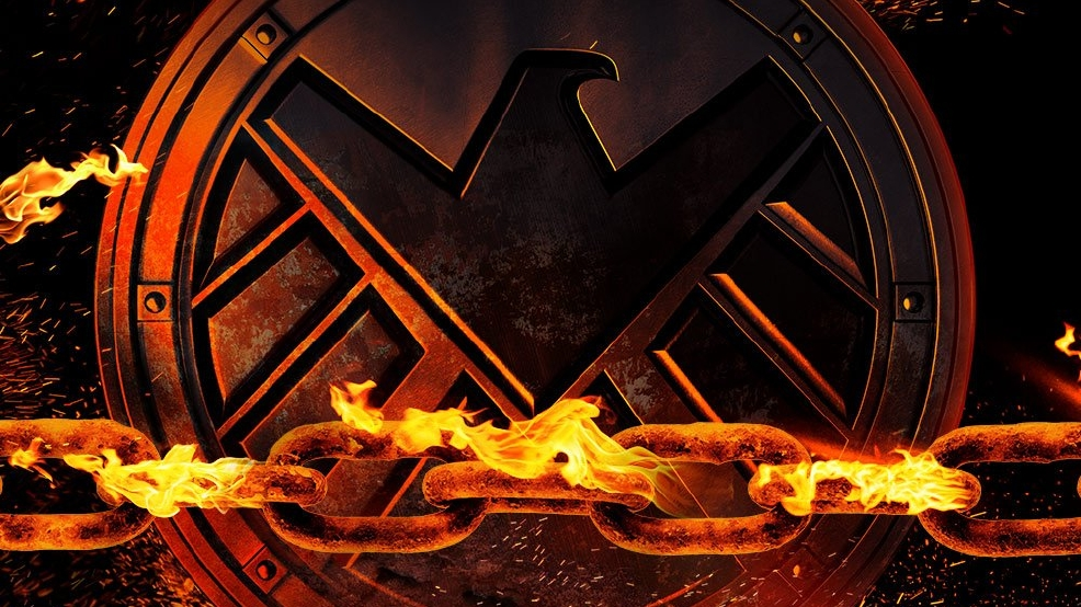 Marvel unveils 'gladiator Hulk' armor, Ghost Rider car at Comic-Con