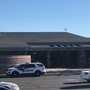 Code red lockdown lifted at Turning Point School in west Reno